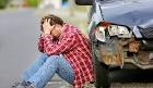Как увидеть скрытые дефекты автомобиля