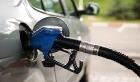 5 способов экономии топлива, о которых водители часто забывают