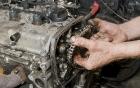 Почему за ремонтом блока управления двигателя стоит обращаться к профи