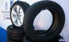 Выбор шин для автомобиля: как определиться с ценой?