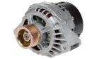 Автомобильный генератор. Как он работает?