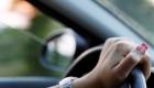 Что думают мужчины о женщинах за рулем?