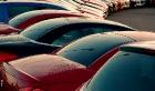 Как быстрее и дороже продать свой автомобиль