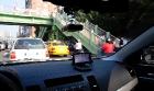 Видеорегистратор в автомобиле – залог вашего спокойствия и безопасности