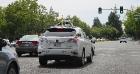 Беспилотный автомобиль Google – реальность будущего, которое уже наступило
