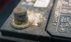 Сульфатация автомобильного аккумулятора - определение, причины
