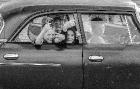 Когда детям скучно в дороге