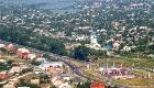 В гости в Тимашевск