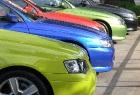 Как подготовить автомобиль на продажу