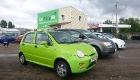 Продажа автомобиля - выгодно и быстро