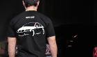 Где заказать футболки с автомобильными логотипами?
