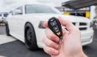 На что обратить внимание перед покупкой автосигнализации?