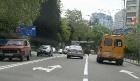 Проектирование автомобильных дорог: основные этапы