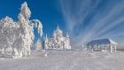 Туризм зимой: едем на отдых в Казань