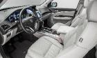 Перетяжка салона автомобиля: коротко о 5 преимуществах услуги