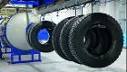 Выбираем правильные летние шины для легкового автомобиля