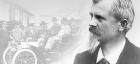 Вильгельм Майбах – путь к известности гениального автоконструктора из Хайльбронна