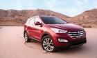 Основные преимущества автомобилей торговой марки Hyundai