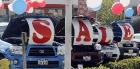 Топ-5 советов по выбору и проверке подержанного автомобиля