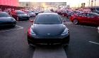 Автомобиль в кредит - как правильно рассчитать кредит на автомобиль