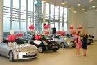 Продажа авто - дело не простое