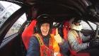 Такси Формула-1 в Сочи