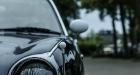 На что обратить внимание при покупке подержанного автомобиля?