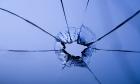 Чем опасны трещины на лобовом стекле, штрафуют ли за них?