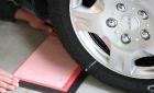 Энергосберегающие шины для авто - шины которые экономят.