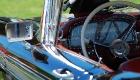 Как избавиться от царапин и потёртостей на кузове автомобиля