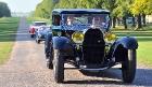 Ретро автомобиль – мечта любого коллекционера