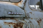 Коррозия автомобиля – причины и последствия