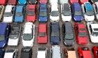 Полезные советы - как выгодно продать подержанный автомобиль