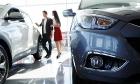 Покупка автомобиля в кредит: 9 плюсов и минусов