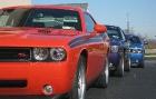 Советы новичкам по уходу за автомобилем