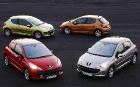 Три главных критерия при выборе женского авто