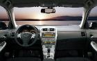 Правильный выбор автоинструктора — залог безупречного водительского стажа