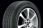 Летняя резина Bridgestone Turanza ER300 – лидер продаж