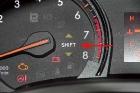 Правила экономичной езды на автомобиле