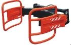 Преимущества использования на складах навесного оборудования