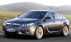 Opel Insignia признали автомобилем с самым меньшим количеством дефектов