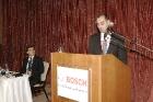 Bosch усиливает позиции в Краснодарском крае