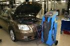 Как проверять подержанный автомобиль перед покупкой