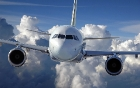 Объемная дефектация летательных аппаратов при поступлении в ремонт