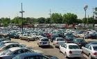 Покупка, ремонт и тюнинг автомобиля