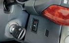 Лучший индикатор состояния дизельного автомобиля
