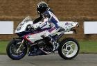 Лучшие мотоциклы для новичков 2010 года