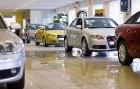 Чего опасаться при покупке автомобиля