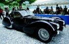 Продан самый дорогой автомобиль в мире!