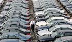 Почему машины становятся менее прочными?